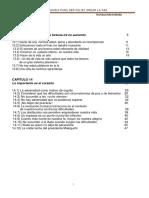 LA SABIDURIA PARA SER FELIZ Y CREAR LA PAZ VOL 2 parte  2 ENCAB2(1).pdf