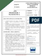 prefeitura resende.pdf