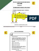 CPC Manual Mecánica Básica 10-14-Sep-2018