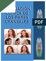 2. EVALUACIÓN CLÍNICA DE PARES CRANEALES.docx