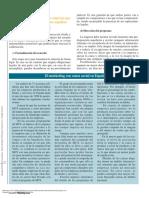 Marketing_con_causa_----_(Pg_5--8)
