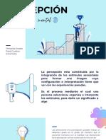 PERCEPCIÓN EXAMEN MENTAL.pdf