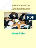 The-Dummies-Guide-to-Software-Engineering