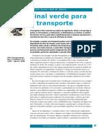 sinalverdeparaotransporte-21-2000