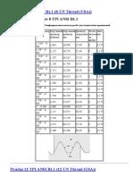 Все резьбы (кроме BUTT).pdf
