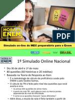 apresentacao_balanco_simulado.ppt