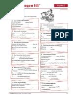 b1_arbeitsblatt_kap2-05.pdf