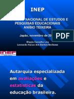 Seminario_TemaIII.ppt