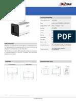 DH-TPC-HBB_Datasheet_New_20200321