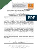 319.pdf