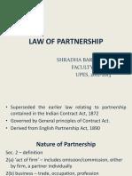 lawofpartnership-131217222220-phpapp01