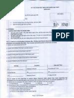 HSGQG2015.pdf