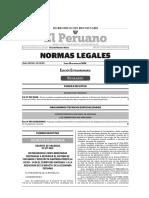 DU027_2020.pdf