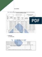 NTC 2289 resumen