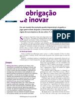 aobrigacaodeinovar-31-2002.pdf
