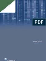 T24 Brochure Opt