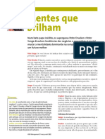 mentes_que_brilham-31-2002