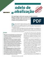 Modelodeglobalizacao-34-2002