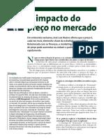 impacto_preco_mercado-33-2002