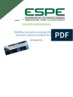 Gestion empresarial-centro medico.pdf
