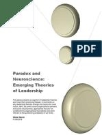 ARTICLE Paradox_and_Neuroscience_Emerging_Theori