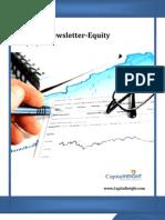 Stock Advisory Company   Stock Tips   Commodity Tips   Free Stock Tips   Intraday Tips   MCX Tips   Stock Market Tips