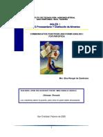 UNIT 1.cohorte 11 b doc.pdf