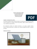 Manual de instalacion sistemas fotovoltaicos.pdf