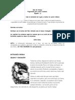 Guía de trabajo 11.docx