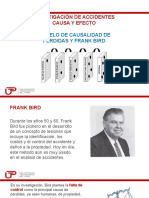 CAUSALIDAD DE PERDIDAS PPT (1).pptx