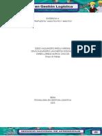 DESARROLLO ACT. 7 EVIDENCIA 4 - TRABAJO GRUPAL.docx