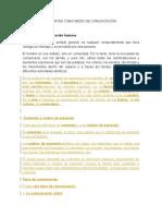 LAS_ARTES_COMO_MEDIO_DE_COMUNICACION.docx