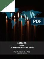 januca-5779-un-festival-para-el-reino.pdf