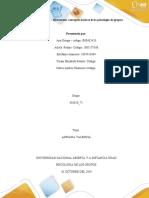 apoyo paso 2 psicologia de los grupos ensayo.docx