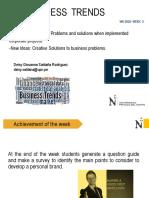 BUSINESS TRENDS WEEK 2 .pdf