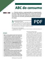 abc-consumo-37-2003