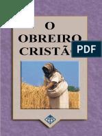 O-OBREIRO-CRISTAO-Por-Marian-Brandt