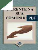 O-CRENTE-NA-SUA-COMUNIDADE