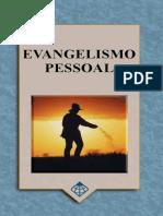 EVANGELISMO-PESSOAL-Por-Jean-Baptiste-Sawadogo