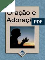 ORACAO-E-ADORACAO.-por-Morris-Williams-LIVRO-DE-ESTUDO-AUTODIDATICO.pdf