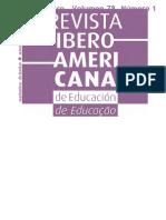 NEURODIDÁCTICA EN EL AULA.pdf