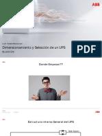 000. Dimensionamiento de un SAI.pdf