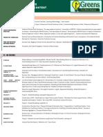Datascience Syllabus (1).pdf