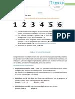 TABLA  DE  MULTIPLICACAR.pdf.pdf