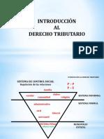 Derecho de la Empresa II_Unidad I_Clase del 16.03 y 23.03.pdf