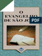 O-EVANGELHO-DE-SAO-JOAO-Por-Rex-Jackson