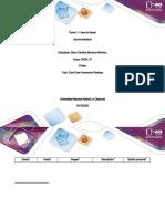 Formato Aporte individual Tarea 3 - Línea de tiempo.docx