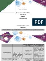 Formato para el desarrollo de la Tarea 2.docx