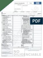 IMPUESTO A LAS VENTAS FORMULARIO 300_2020.pdf