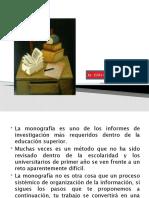 D_5_OTOYA_20180316MONOGRAFIA (1).pptx